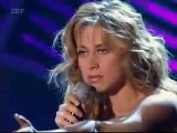 Lara Fabian - Adagio of Albinoni
