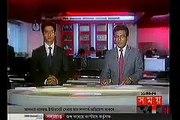 Today Bangla News Live 14 April 2015 On Somoy TV All Bangladesh News