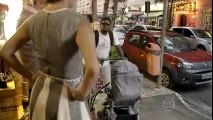 TAPAS E BEIJOS 14-04-2015 Episódio 1 PARTE 2/2 Online Completo Íntegra 14/04/2015 - TAPAS E BEIJOS 14-04-2015 Última Temporada S05E01