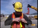 Fall Protection - Fall Arrest (4 of 6)