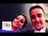 Yeh Hai Mohabbatein Ki Shagun Ka Special Birthday Celebration 15th April 2015
