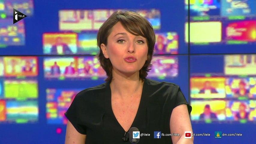 """Claude Bartolone favorable au """"vote obligatoire"""""""