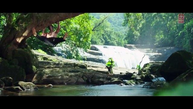 New bollywood  Video Song 2015  OFFICIAL- 'Katra Katra - Uncut' - Alone - Bipasha Basu - Karan Singh Grover