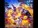 RPG Maker VX Ace ~ Battle #5