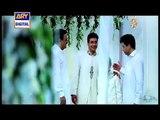 OST of our hero Faysal Qureshi`s drama `Mera Pehla  Pyar`
