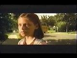Kristen Stewart Porsche 911 Car Ad Commercial Funny TV Ad Car Classic - 2012 Carjam Radio Show