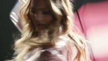 Victoria's Secret : Angels & Umbrellas