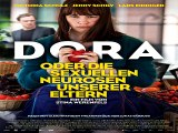 Download Dora or The Sexual Neuroses of Our Parents (2015) Full Movie Live Streaming