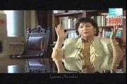 """Los Medios de Comunicación-""""En el Medio""""- video 1/3 (canal Encuentro)"""