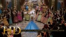 #Cinderella Full Movie, #Watch Cinderella Full Movie 2015, #Watch Cinderella Full Movie Online, #Watch Cinderella Full