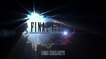 Final Fantasy XV (PS4) - Final Fantasy XV Episode Duscae : ce qu'il faut retenir