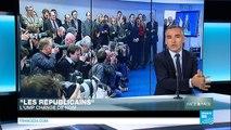 """""""Les Républicains"""" : un pari gagnant pour Nicolas Sarkozy ?"""