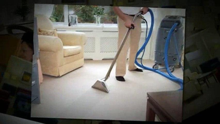 House Cleaning Melbourne   https://www.sparkleoffice.com.au/