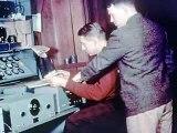 History of Hewlett Packard