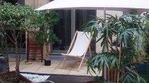 A vendre - Appartement - LEVALLOIS PERRET (92300) - 2 pièces - 42m²
