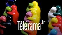 TF1/France 3 : Comment fabriquer une émission de solidarité  ?