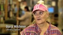 Libraries: Linking Seniors in a Digital World | Bill & Melinda Gates Foundation