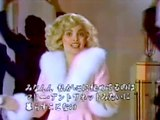 Mireille Mathieu - Mireille Antoinette (Formule Un Mireille Mathieu, 18.02.1983)
