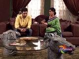 Ullam Kollai Poguthada 15-04-2015 Polimartv Serial | Watch Polimar Tv Ullam Kollai Poguthada Serial April 15, 2015