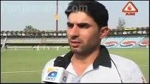 Cricket  Punjabi Totey misbah ul haq funny video clip _