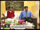 Kay2 Sehar Abbt ( 14-04-2015 )