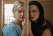 "Orange is the New Black: Saison 3 - Teaser ""First Look"" / Bande-annonce [VOST|HD] (Netflix)"