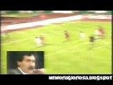 Final Taça Campeões Europeus 87/88