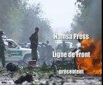 Ben Laden, les rates d'une traque: Extraits documentaire 1/3