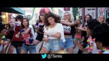 'Chittiyaan Kalaiyaan' VIDEO SONG _ Roy _ Meet Bros Anjjan, Kanika Kapoor _ T-SERIES -chitiyan kalaiyan-roy chittiyaan kalaiyaan-Chittiyaan Kalaiyaan HD Video Song - Roy [2015]-Chittiyaan Kalaiyaan' VIDEO SONG  Roy  Meet B