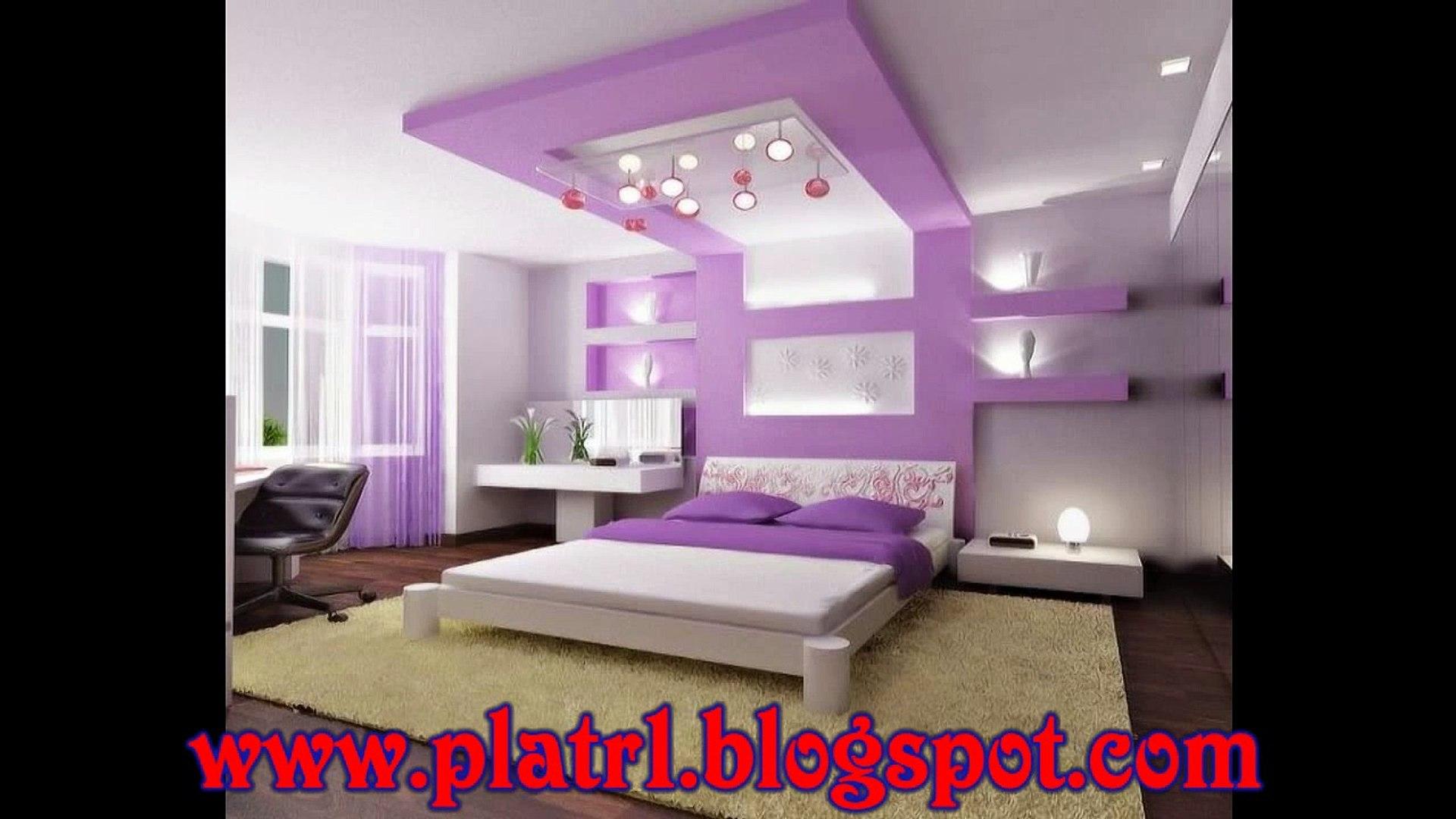 Stunning Staff Decor Chambre A Coucher Ideas - House Design ...