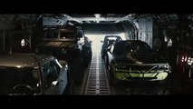 Furious 7 - Extended First Look (HD) -fast and furious 7-Fast & Furious 7 - Trailer Extended First Look [HD]-Fast & Furious 7 - Trailer Extended First Look [HD]-