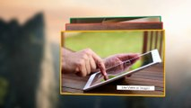 After Effects Project Files - App Product Business Promotion with Qoogle - VideoHive 9675816