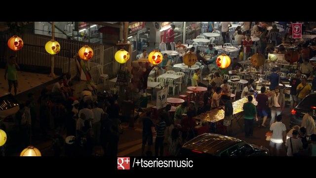 New bollywood  Video Song 2015 'Yaara Re'  - Roy - Ranbir Kapoor - Arjun Rampal - Jacqueline Fernandez -