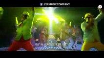 Daaru Peeke Dance - Kuch Kuch Locha Hai - Sunny Leone, Ram Kapoor, Navdeep Chhabra & Evelyn Sharma - HD Bollywood song 2015