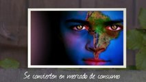 Geografía - Unidad de Repaso - Por qué los países deciden integrarse