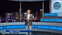 Propiedades en venta en Miami|Done Deal Miami|Profesionales|Agente inmobiliario| Jorge J Gomez| Desarrollos en Miami|Terrenos|Proyectos|Hoteles|en Venta|Inversiones inmobiliarias en Miami Dade y Broward, FL |Comprar bienes raices en Miami