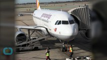 German Air Controllers Urge Remote Control of Planes After Crash
