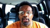 Miller bobcat 250 Wont start - video dailymotion