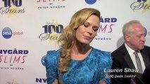 Lauren Shaw, Night of 100 Stars 2015