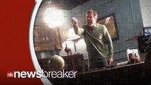 Jimmy Kimmel Says He's Not Involved in Insane Dennis Quaid Rant