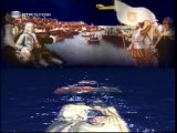 A Alma e a Gente - III #45 - Açores, Nove Ilhas, Nove Almas - 27 Nov 2005