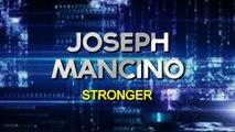 Joseph Mancino - Stronger (Original Mix)