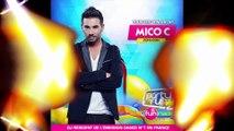Anton Wick, Joanna Rays - Let Me Go (PARTY FUN, FUN RADIO) - Rip FUN RADIO, Friday April 10th 2015