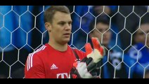 Quaresma Goal - FC Porto 1-0 Bayern München - 15-04-2015 Champions League - Play Offs