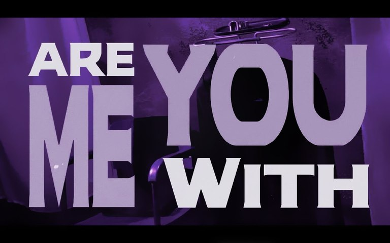 Lost Frequencies - Are You With Me (Dj Bíró Remix)