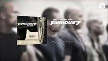 Fast & Furious 7 OST - G.D.F.R. (Noodles Remix) - DJ Frank E, DJ Spinz, Lookas, ...