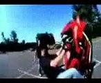 Fristail Motor Gp Sport RHT..... ngeri... (freestyle moto gp sport)