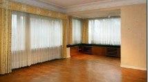 For Sale - 649 000€ - House - 1020 Laken