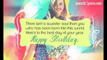 happy birthday song funny happy birthday wishes happy birthday wishes for a friend