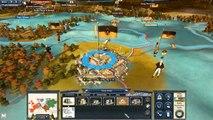 Napoleon: Total War Campaigns of Coalition Trailer [HD]
